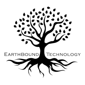 Earthbound Technology