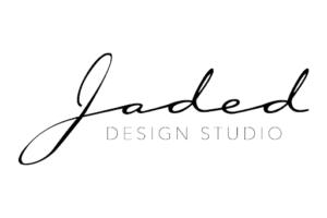 Jaded Design Studio