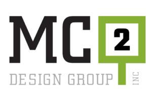 MC2 Design