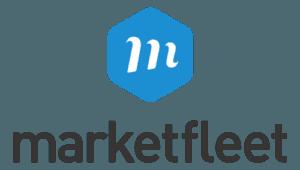 Market Fleet
