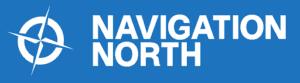 Navigation North