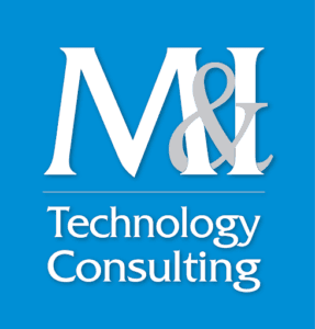 MI Technology Consulting